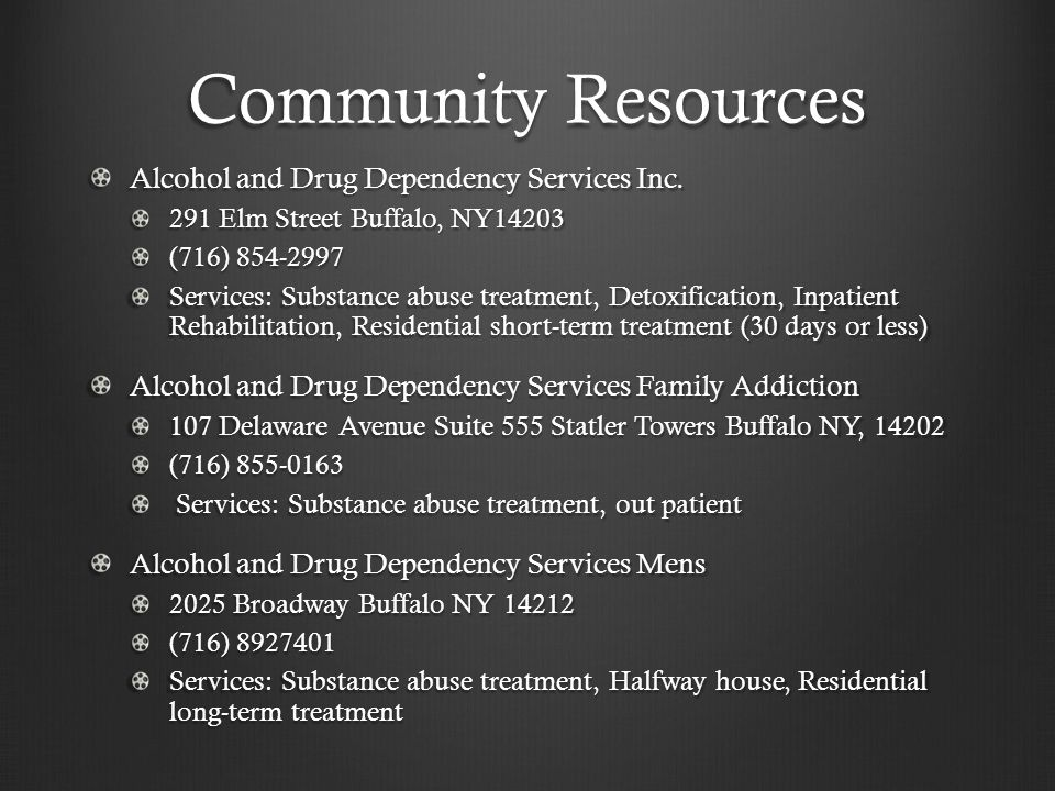Benzodiazepines (bzs)  Ppt Video Online Download. Accounting Software For Real Estate. Andrus Brothers Roofing Discount Alarm Systems. Handyman Services Northern Virginia. Rrts Independent Contractor Zagat Wine Offer. Tanning Salon Marketing Solder Stencil Design. T Rowe Price Maryland Tax Free Bond Fund. Bank Account Requirements Kinecta Credit Card. Assisted Recovery Centers Of America