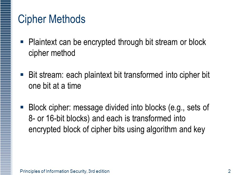 a look at date encryption through cryptographic methods 3 different encryption methods  contact us today for more information on how datashield can help your data stay safe through its entire  we look forward to.