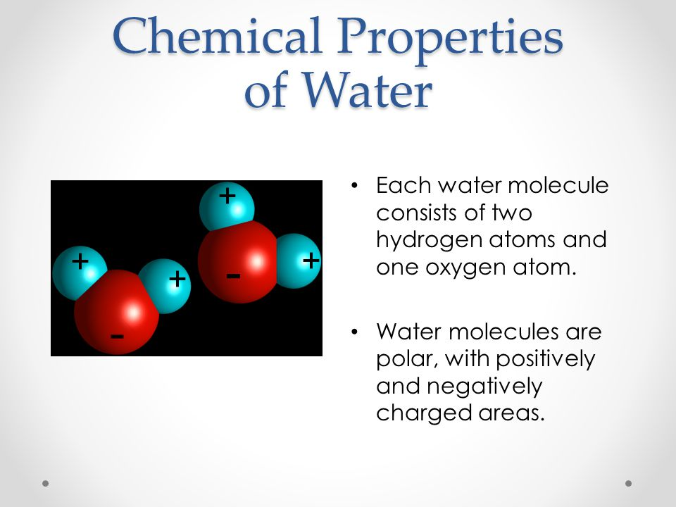 chem props of water 70 props to be used for thermodynamics  250 ml beaker and 1000 ml beaker (fill with water) chunk of.
