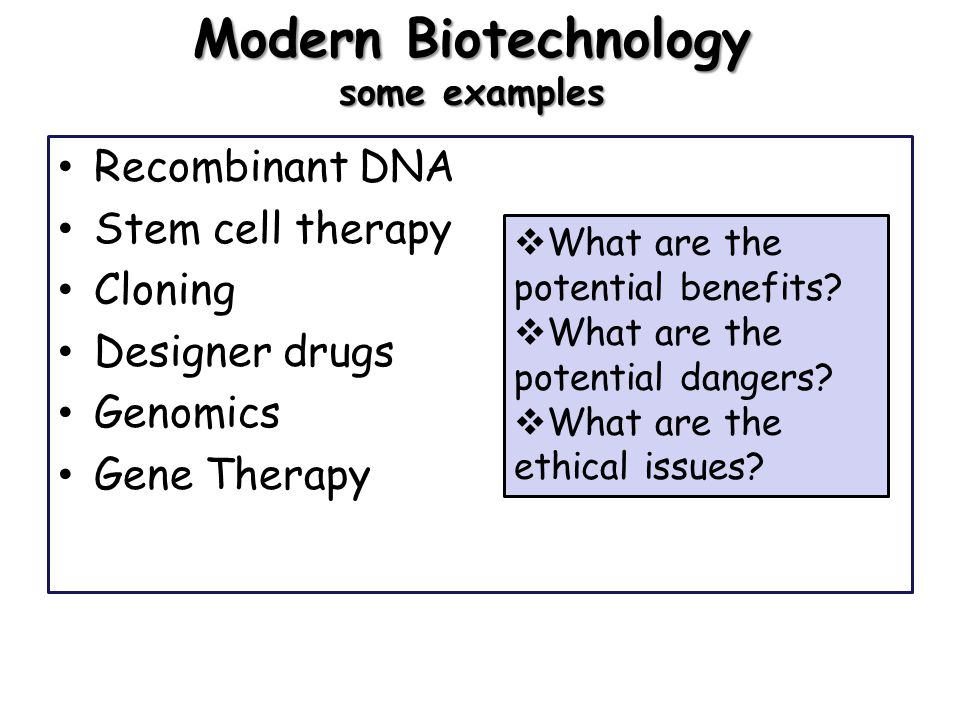 the concerns about the general dangers of gene therapy Genetic enhancement in general, genetic enhancement refers to the transfer of genetic material intended to modify nonpathological human traits  ethical concerns.