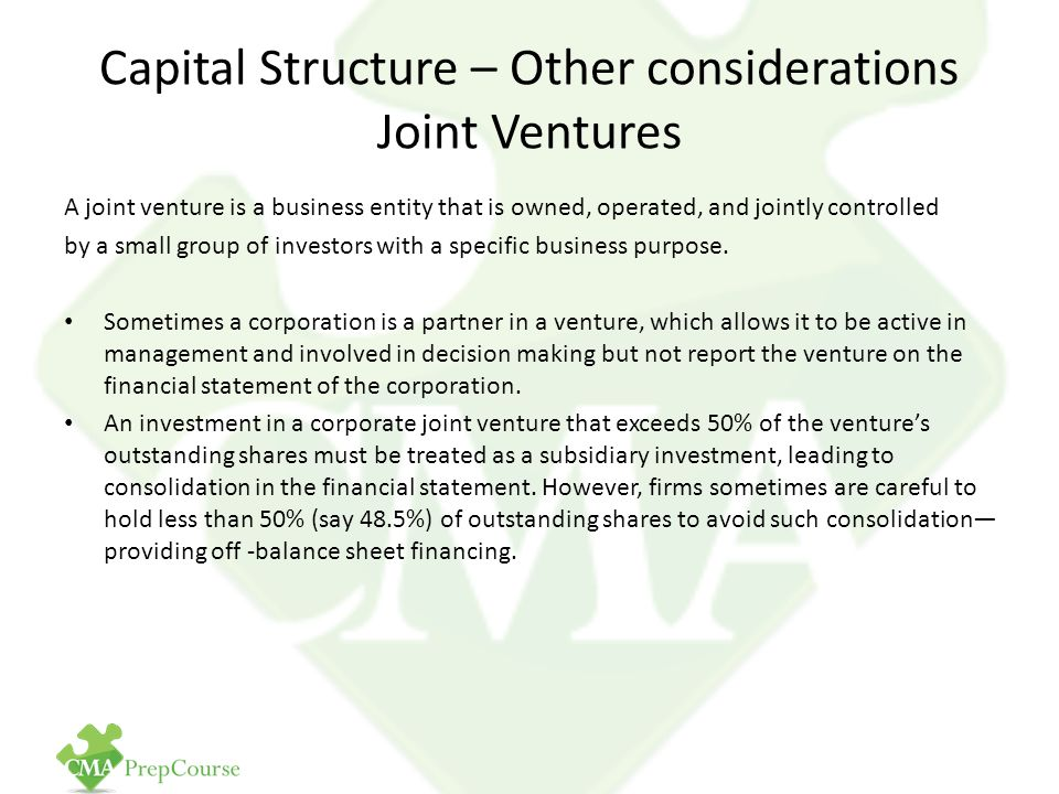 practical considerations capital structure Its expected profitability, capital structure being, in fact, a risk–return compromise   all these considerations led the authors to support graham (2000) conclusion , according  also could have a practical utility for investors.