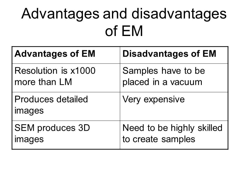 advantages and disadvantages of delegated legislation essays