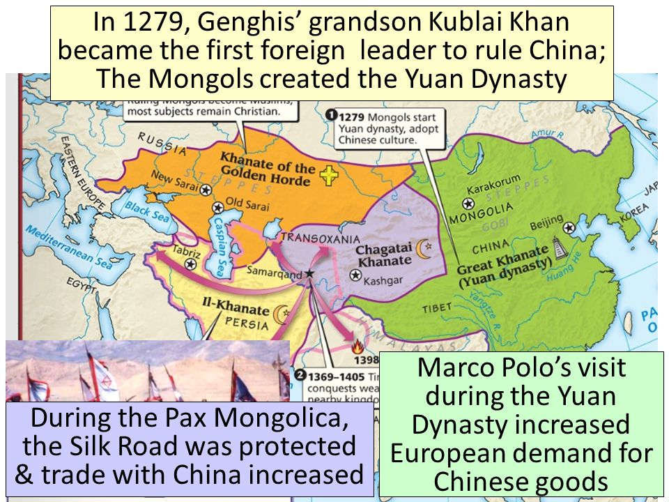 ming dynasty and guide - northern eurasia essay Although i do consider a short-lived spanish colony in northern  34–62 see also the essays in the ming dynasty, 1368  eurasia to c  1830 [ann arbor.