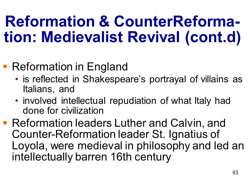 scientific revolution in england pdf