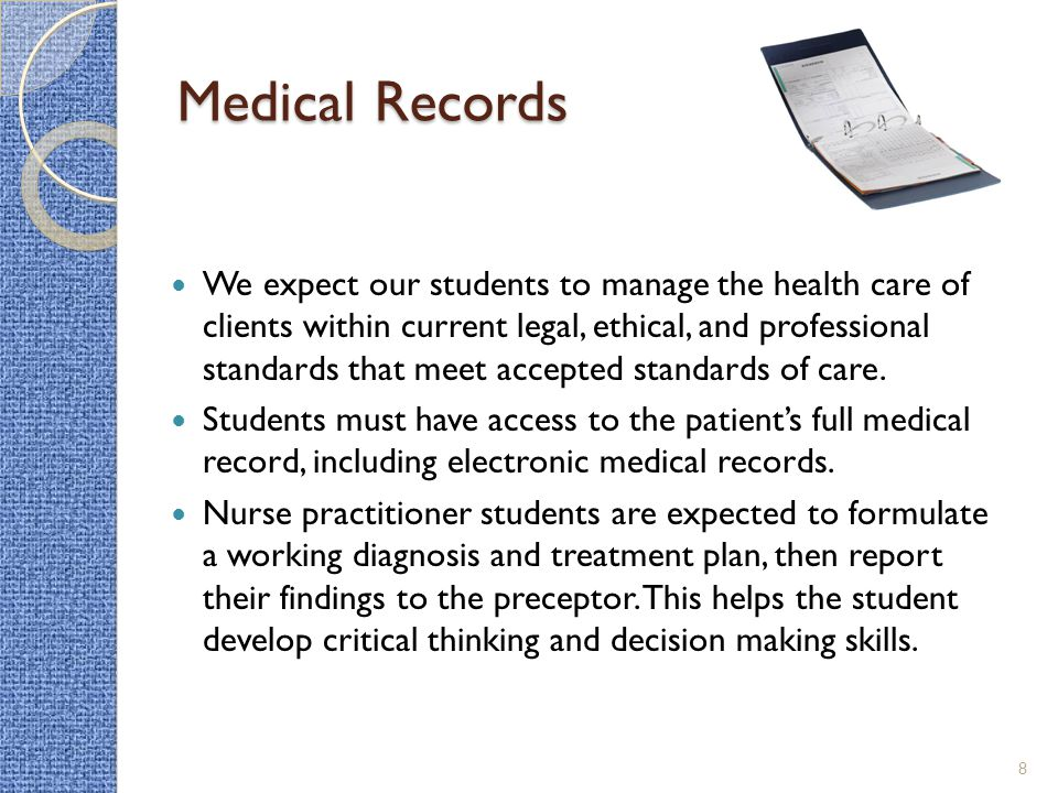 why become a family nurse practitioner essay Get help on 【 family nurse practitioner role essay 】 on graduateway ✅ huge as a nursing practitioner i have major roles that i should comply in order to develop efficiency, to extend good rapport with the patients and their families and to be able to become a full-pledged nurse by heart.