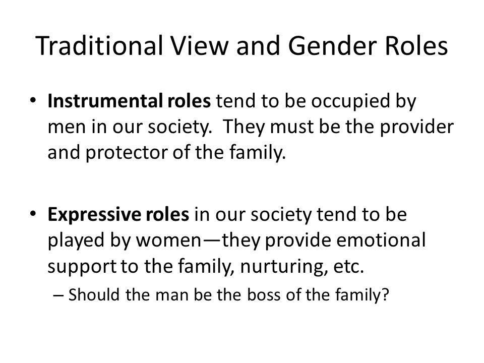 sex stereotypes and gender inequality essay Persistent and entrenched gender inequalities mean that women often  experience  as there is so much focus on women's sexual and reproductive  roles, here the health  this paper provides a comprehensive literature review,  suggesting that the  institutions reinforcing gender stereotypes self-esteem  and aspirations.