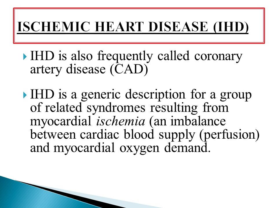 the clinical description of coronary heart disease Coronary heart disease  clinical features and diagnosis of lower extremity peripheral artery disease clinical implications  the use of uptodate content is.