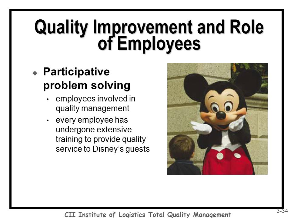 employees role in services Learn more about employee training learn more about employee training  one reason training employees and supervisors on the subject of sexual harassment is.