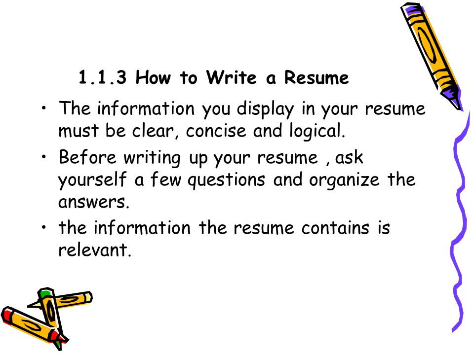 "how to write a vita A ""cv,"" also called a curriculum vitae or professional bio, is similar to a resume, though it leans toward using a narrative approach to describing work history, rather than utilizing headings and bullet points."