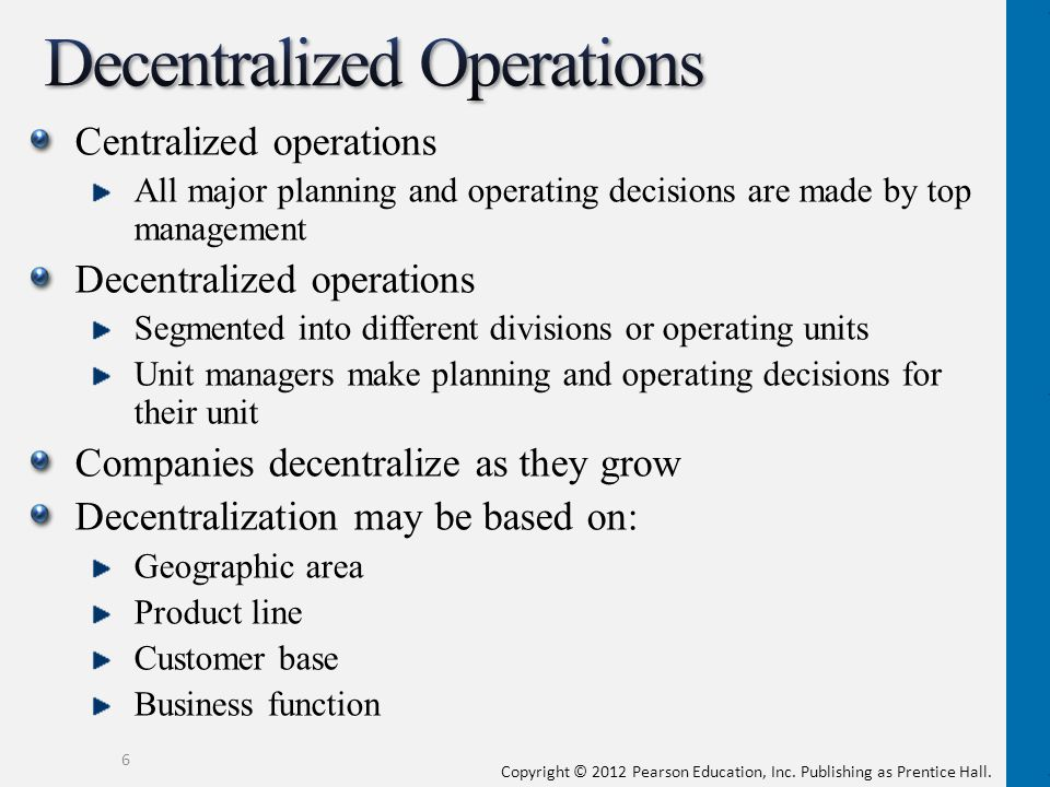diversified product line or single advantages and disadvantages The disadvantages of diversified business by jagg xaxx [product development strategies] | advantages and disadvantages of market and product development strategies [business diversification] [line extension vs brand extension.