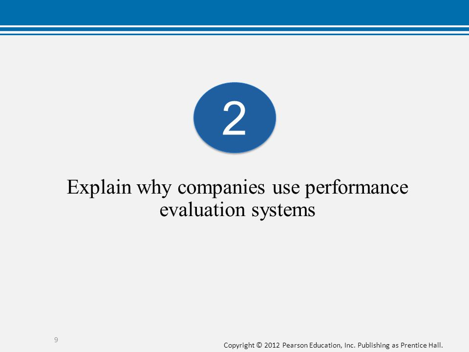 use of performance appraisal system in multinational company Critical evaluation of accounting systems in multinational  and efficiency of accounting system in multinational organisations  company of multinational.