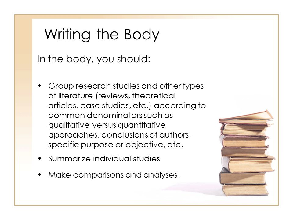 body essay should Paragraphs: the main part of the essay: structure and linking  here the  emphasis is on the writing which occurs between the two, the main body of the  essay  an essay should be the development of argument, interpretation and  analysis.