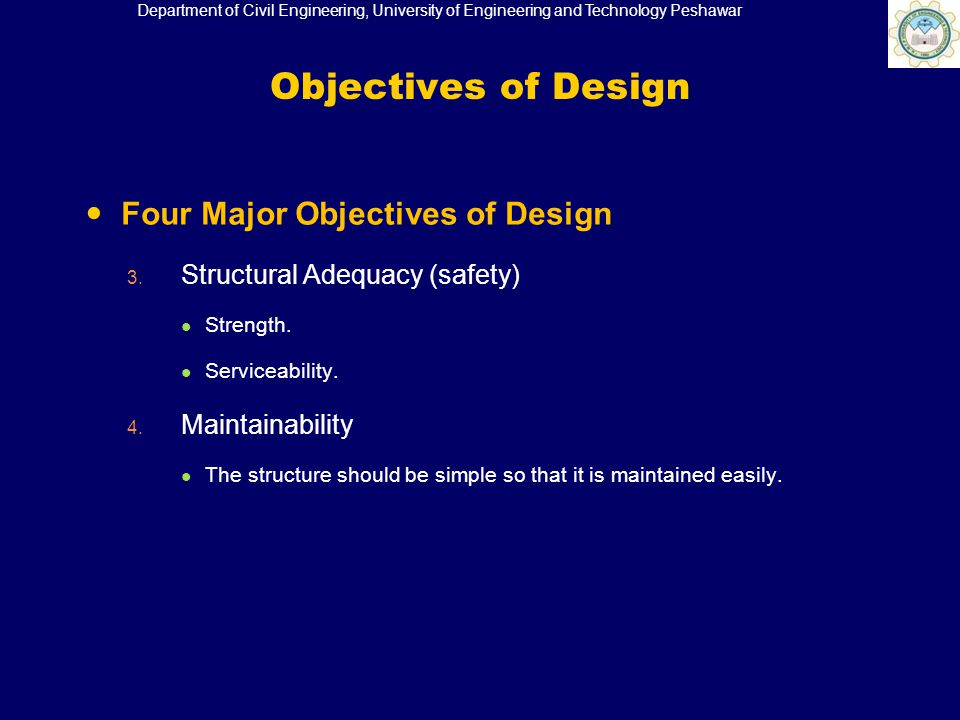 four main macket structures View notes - helpful chart four market structures from mge 302 at suny buffalo oligopoly few firms produce all or most of market output profits are interdependent actions by any one firm will.