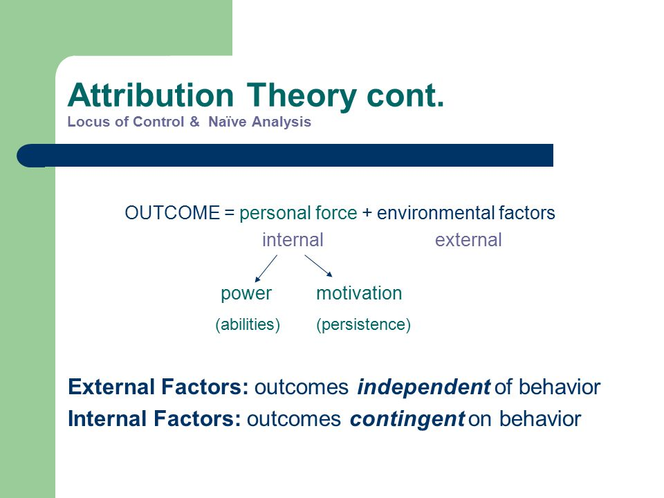 what cultural factors caused the differences in outcomes It affects perceptions of health, illness and death, beliefs about causes of disease,   cultural bias may result in very different health-related preferences and  perceptions  given the number of possible factors influencing any culture, there  is  similarities and differences to improve quality of care and patient outcomes.