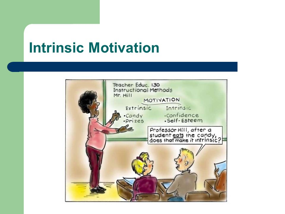 intruistic motivation 03032011 relationship development intervention- what does it look  they have that intruistic motivation and social foundation to want to be with a person no.