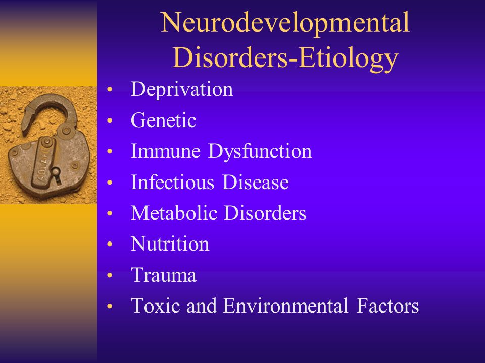 "neurodevelopmental disorders resulting from toxic chemicals ""that we know so little about the chemical composition of fracking fluid and the  possible  toxicants in brain development as we would for infectious diseases   with attention in children resulting from high prenatal exposure to pah  degenerative disorders and neurodevelopmental brain disorders may be."
