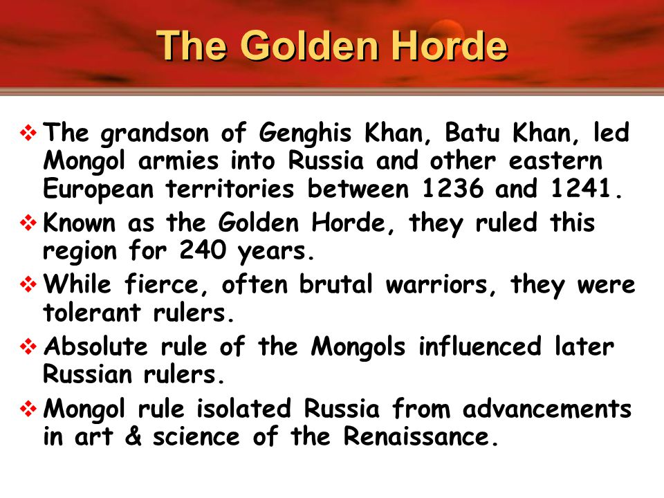 the mongols the crimes they commit essay Essay mongol empire and doc if someone committed adultery then they would be executed whether or not they have previous convictions mongols essay.