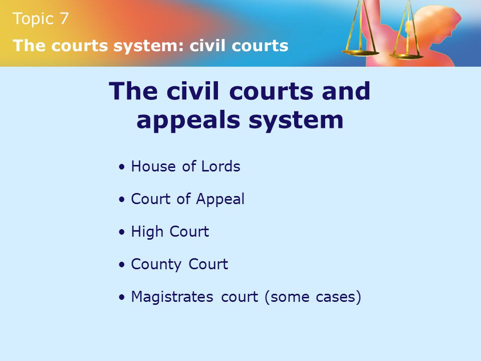 english law the court system essay Juvenile vs adult justice system essay  court proceedings may be confidential to protect privacy (reiman, 2006)  the juvenile justice system provides law .