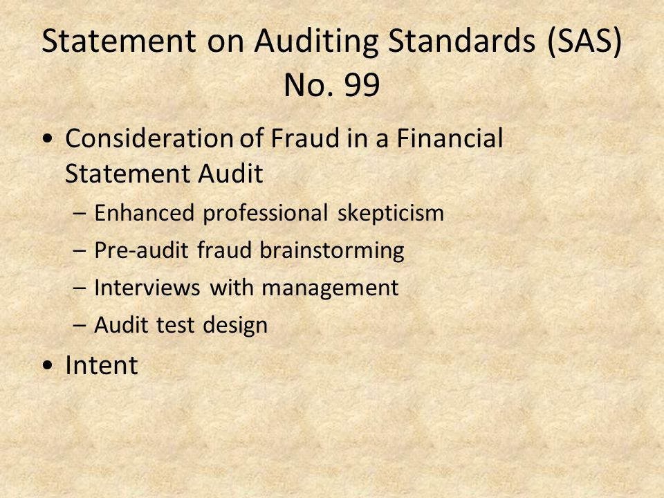 auditing standards increased accounting disclosure and Auditing accounting estimates and related disclosures , with the objective of isa 540 being for the auditor to obtain sufficient appropriate audit evidence to evaluate.