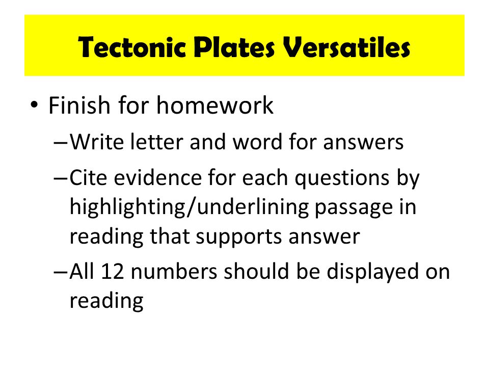 Bell Ringer ppt video online download – Versatiles Worksheets