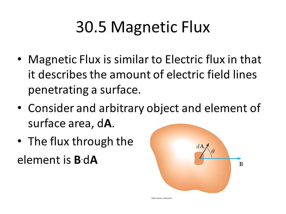 effect of magnetic field on hydrodynamic behavior 1: effect of magnetic field on viscous electron flow ( a and b ) electric potential distribution expected in graphene's electron fluid near a current injector in zero and.