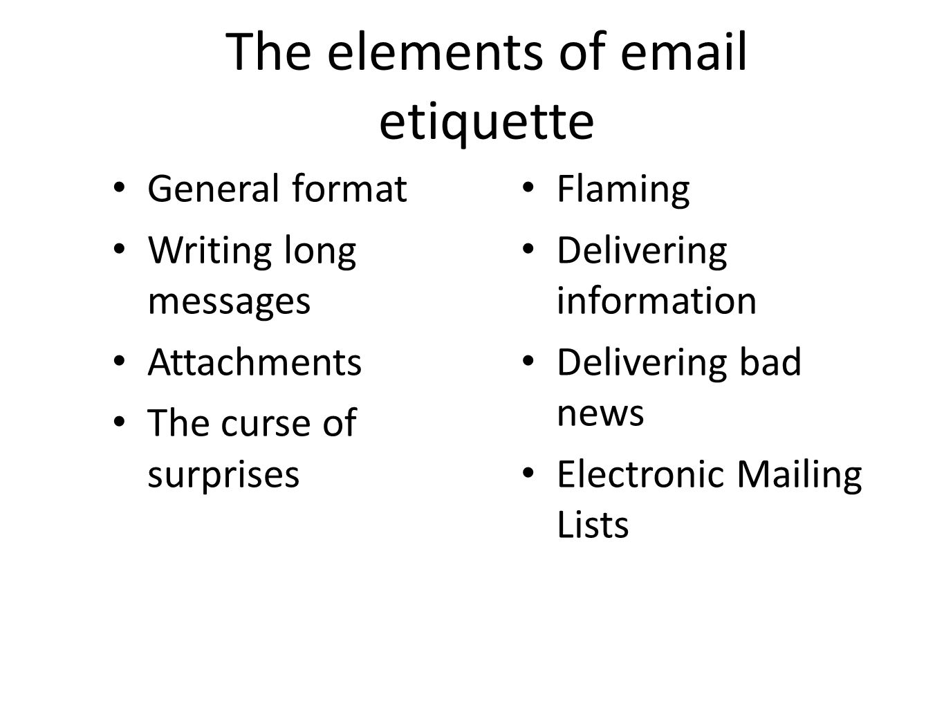 elements of a formal essay Holt elements of literature mcdougal  grade 8 how to use this correlation users of elements of literaturewill appreciate this convenient  persuasive essay, p.