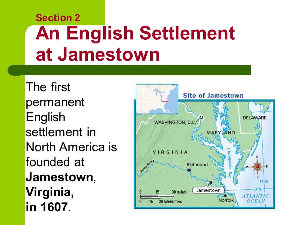 CHAPTER 2 The American Colonies Emerge ppt download – Jamestown Worksheet