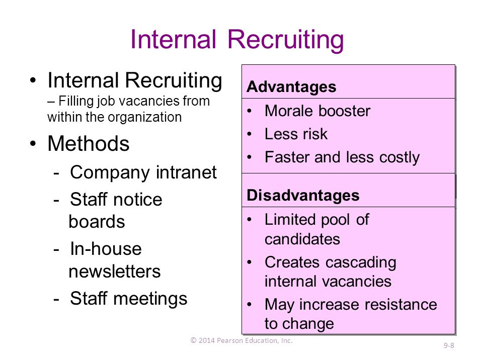 recruiting selecting employees by pearson Bevaka mymanagementlab with pearson etext -- access card -- for fundamentals of human resource management,  personnel planning and recruiting 6 selecting employees.