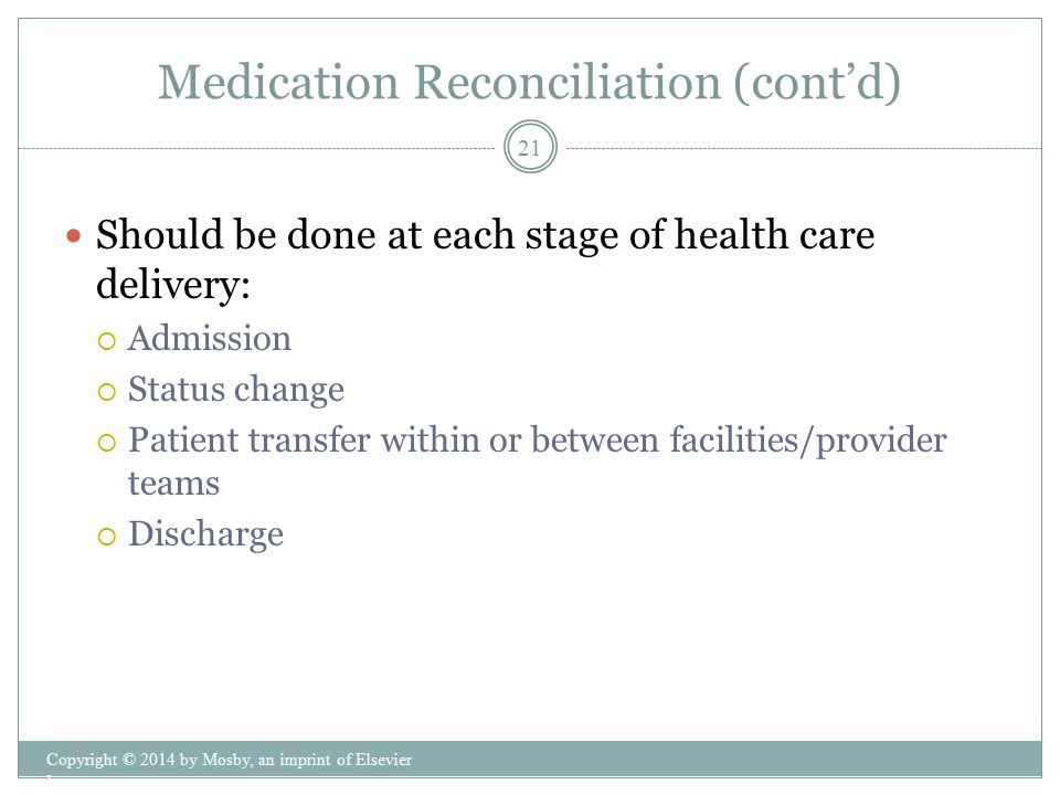 ethical on medication errors by nurses Giving wrong medication doseages or medication for the wrong illness is unsafe for patients and may lead to death nurses can find themselves in an ethical dilemma when they have to challenge a medication order written by a physician.