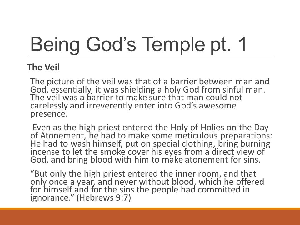 being a temple of the holy Mormon temples are the houses of god on earth, holy  this faithfulness also serves as good preparation for the sacred work they will do in the temple being.