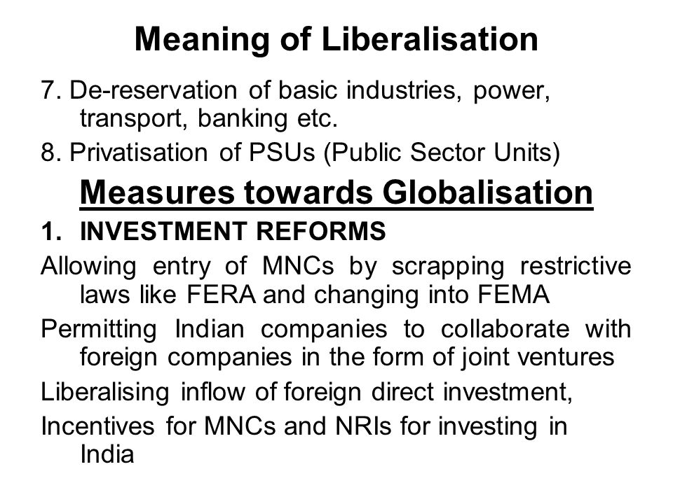 mnc and foreign direct investment in View notes - week 7- mncs and fdi from pols 4438 at kennesaw multinational corporations & foreign direct investment international political economy ipm 7745 dr.
