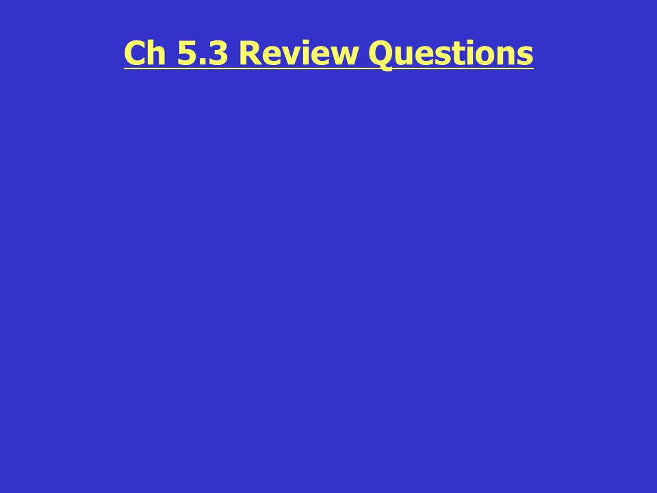 """chapter 25 review questions Chapter 25: move forward with faith-teachings of presidents of the church:  gordon b hinckley  questions president hinckley taught that faith in god is """" the great moving power that can  review president hinckley's prayer in section  4."""