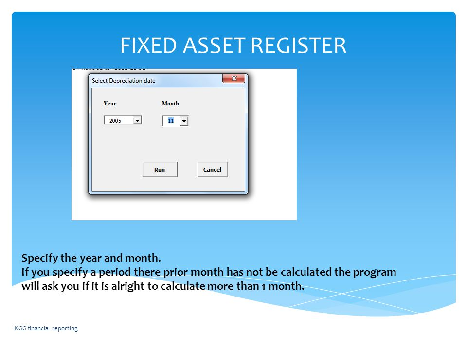 fixed assets register - photo #14