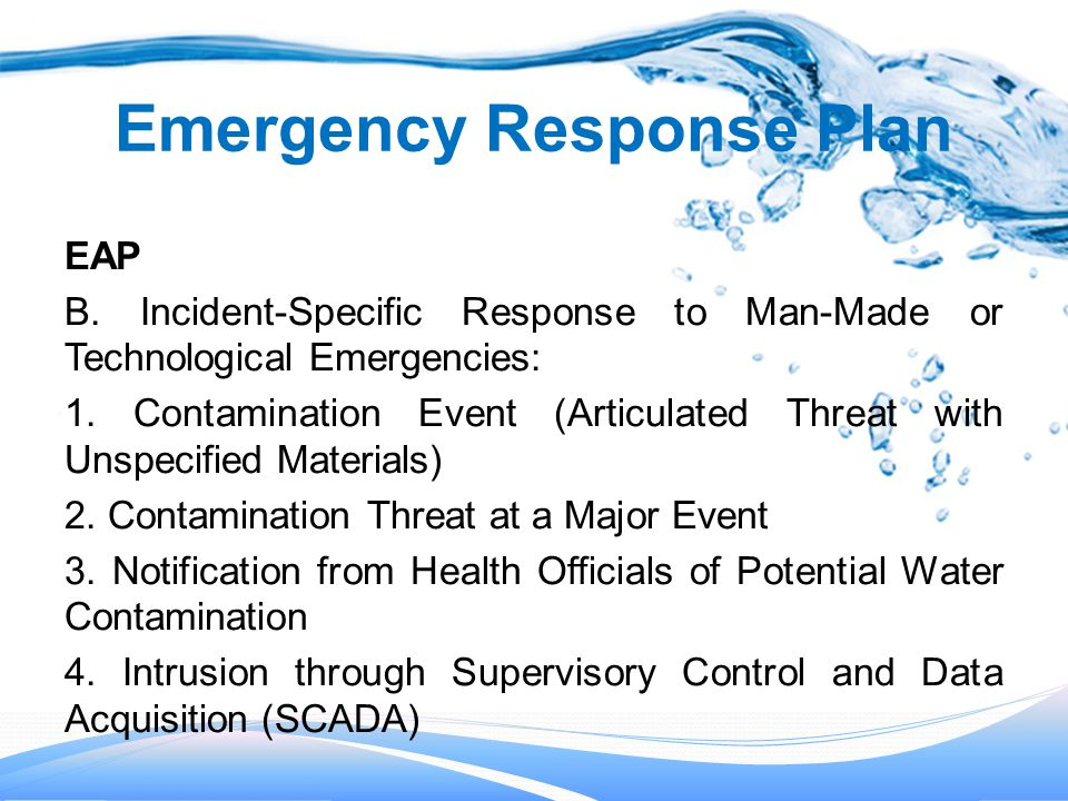 justify responses to a particular incident or emergency Title: during an emergency, response personnel must often deal with confusing and conflicting cues about the current status of hazard agent and its impacts, as well as major uncertainties about the future behavior of the hazard agent and the impacts yet to come.