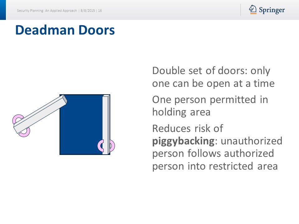 Deadman Door u0026 Bes.  sc 1 th 194 & Deadman Door | holidays |
