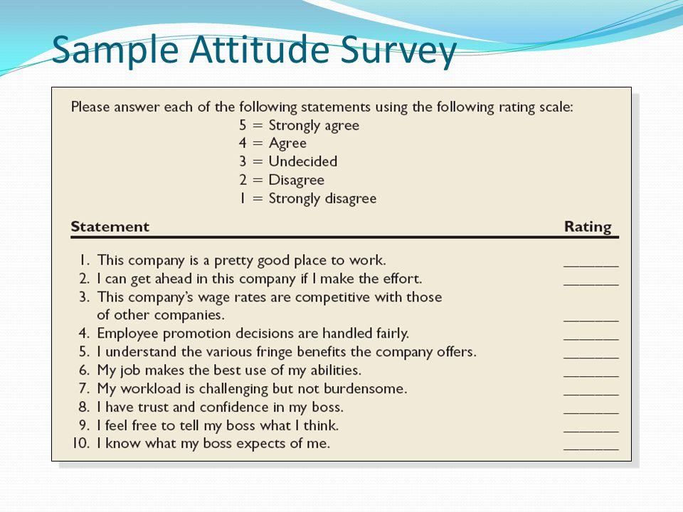 Attitude Ppt Video Online Download