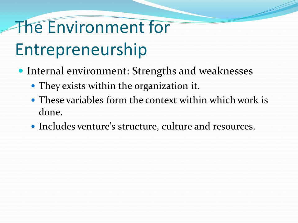 corporation s structure and culture be internal strengths or weaknesses Free essays on in what ways may a corporation s structure and culture have internal strengths or weaknesses for students 1 - 30.