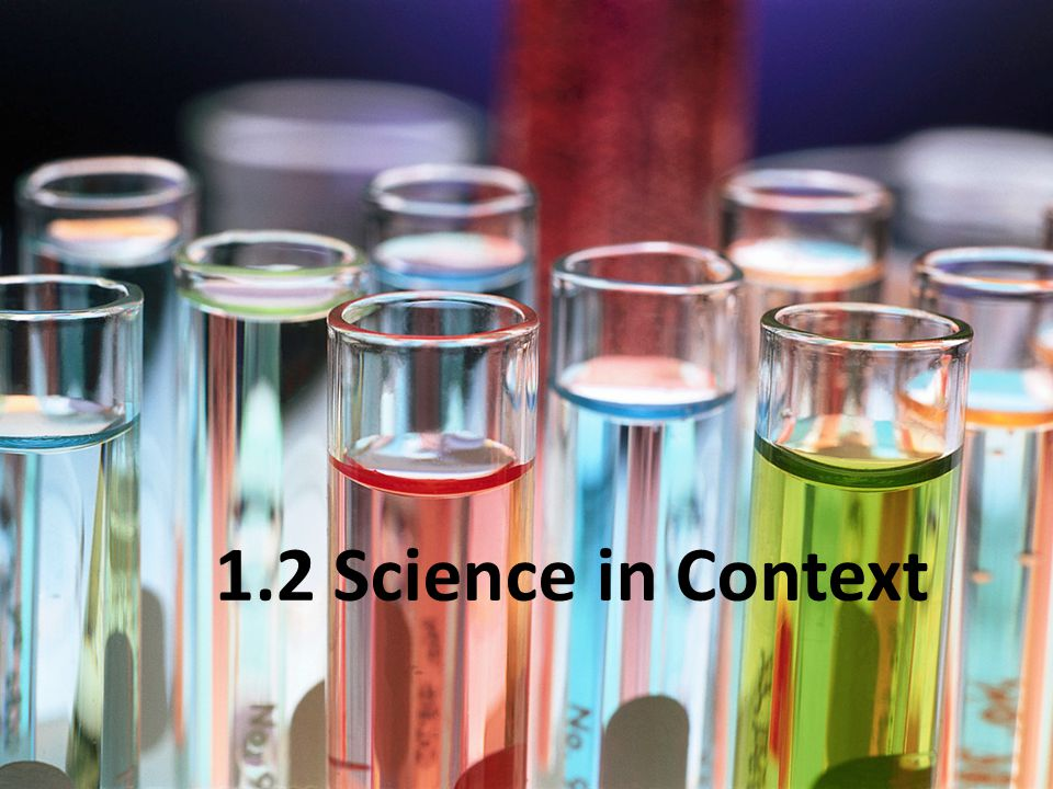 0acaa26b33d83 This why reading this chemistry the. Printerfriendly view share this.  Science chemistry ebooks.. Chemistry master science. Download chemistry the  science ...