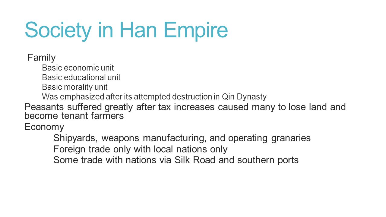 han economy Vocabulary: economy study the following words related with economy in chinese.