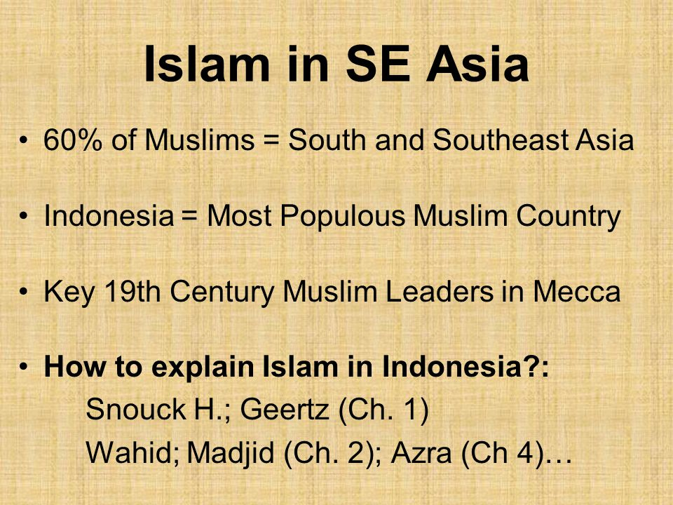 muslim leaders in south asia essay In the twentieth- century muslim leaders in south asia along with north africa defined nationalism in different ways in their countries documents 3 and 4 demonstrate the path of looking for power and gaining power through nationalism.
