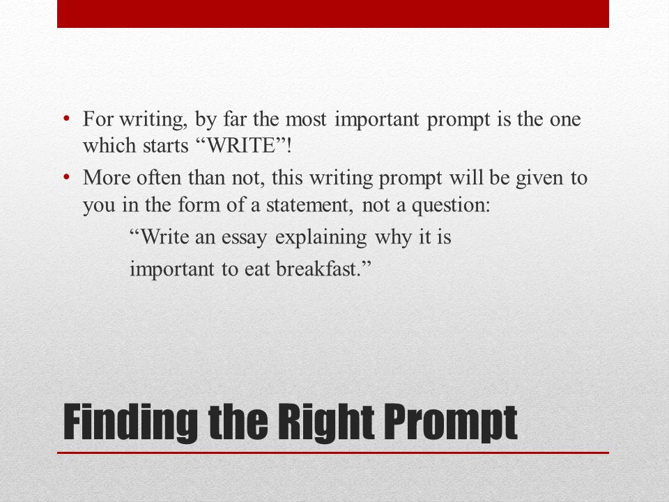 why is it important for a thesis statement to be short Your apa paper should include five major sections: the title page ii thesis statement • the most important part of your introduction is this statement.