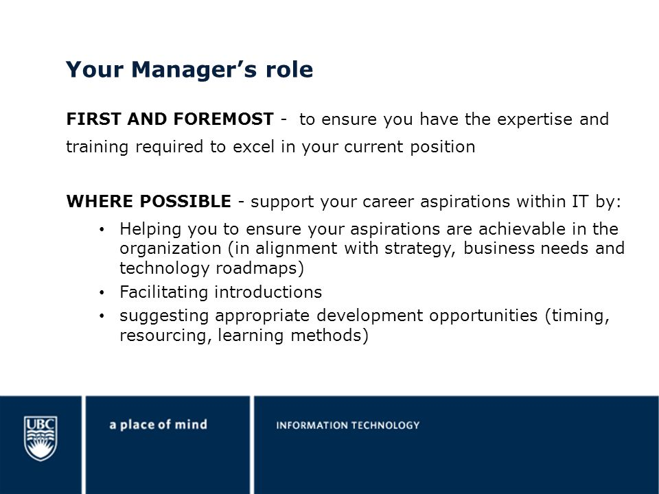 future career aspirations essay Examples of the best job interview answers to questions about your career aspirations, goals, and plans, with tips and advice for how to respond the balance careers interview questions about your career plans and aspirations  menu search go go  while also addressing your future aspirations.