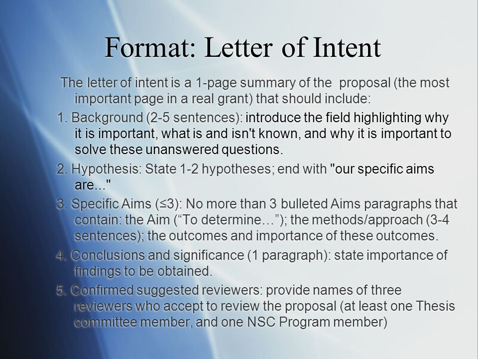 Mla format for a letter picture ideas references mla format for a letter mla format for a letter format of legal letter spiritdancerdesigns Images