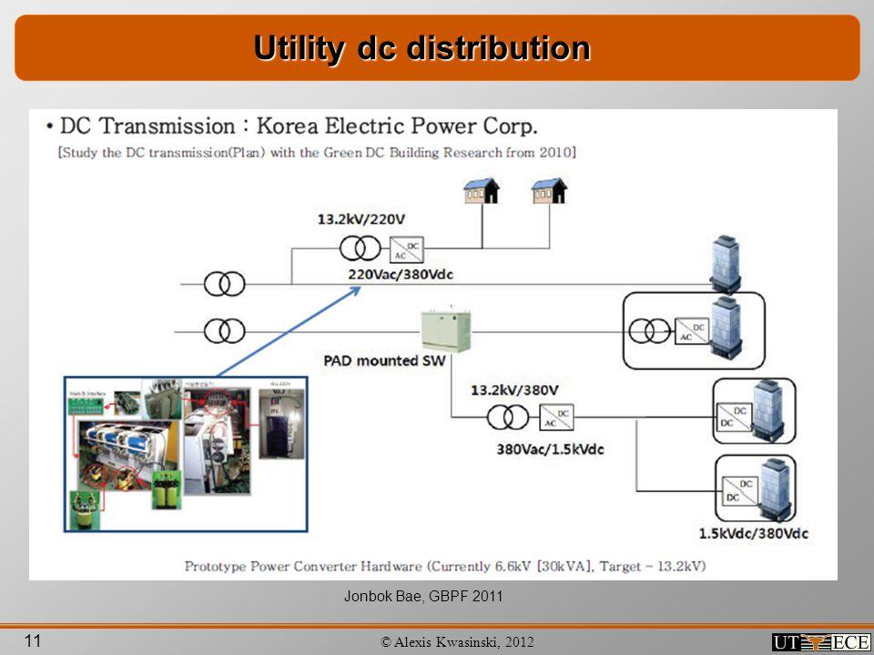 download электростатика постоянный ток пособие к решению задач для