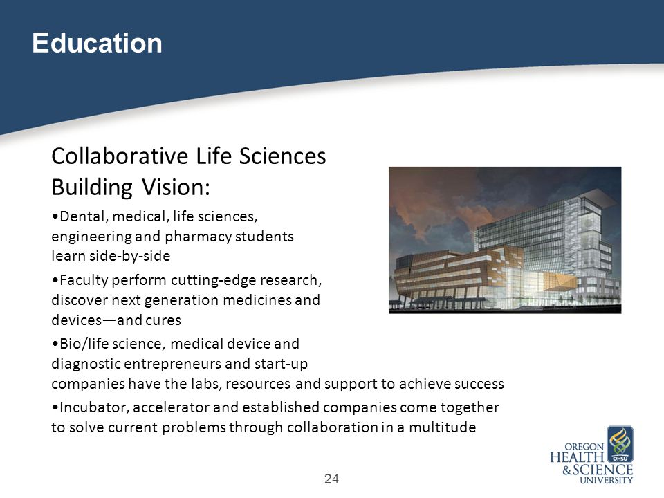 Collaborative Teaching Building Unm ~ Opportunities partnership for native americans with ohsu