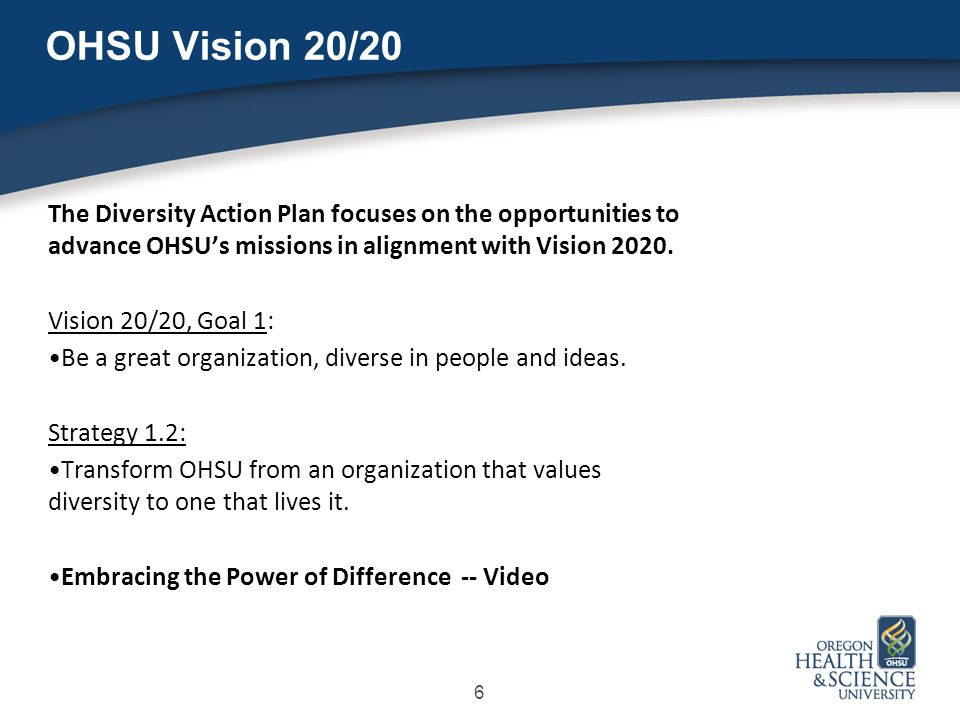 My Vision for Supply Chain 2020? Deep integration!