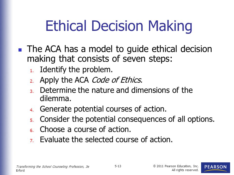 decision making a guide for Democratic consensus delegation  leaders often find it helpful to be consciously choose a particular decision-making style that will fit the.