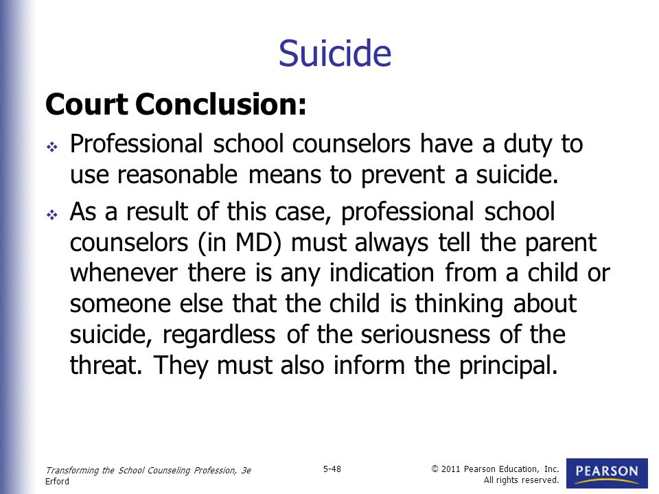 """conclusion on suicide Free essays from bartleby 