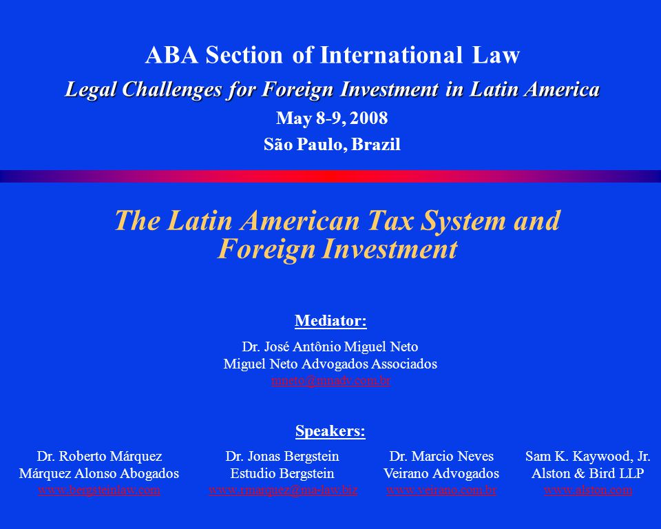 a discussion of the american tax system Moving to goods and services tax in india:  tax policies play an important role on the economy through  a good tax system should keep in view issues of.