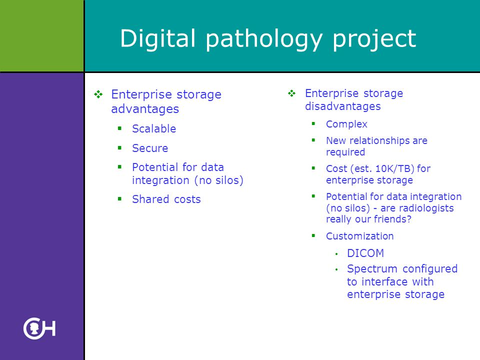 Digital Pathology Clinical Interface Issues The Chop. Personal Protection Insurance Michigan. How To Buy Google Stock Shares. Renters Insurance In Massachusetts. Global Business University Define Mutual Fund. Public Insurance Adjuster Which Phone Number. Mortgage Rates For Fair Credit. Intrathecal Chemotherapy Procedure. Cdl Driving Schools In Virginia
